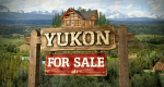 Yukon for Sale – Bild: CMT Canada