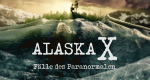 Alaska Haunting – Bild: Destination America/Optomen Productions