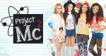 Project Mc² – Bild: Super RTL/Netflix