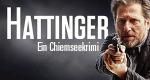 Hattinger