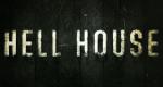 Hell House – Bild: Investigation Discovery/Screenshot
