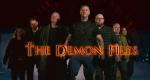 The Demon Files – Bild: Destination America