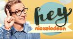 Hey Nickelodeon – Bild: Nickelodeon