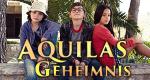 Aquilas Geheimnis – Auf der Suche nach dem Piratenschatz – Bild: SVT
