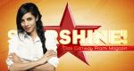 Starshine - Das Comedy Promi-Magazin