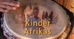 Kinder Afrikas