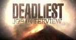 Deadliest Job Interview