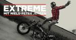 Extreme mit Niels-Peter Jensen
