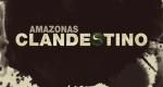 Clandestino - Das organisierte Verbrechen am Amazonas