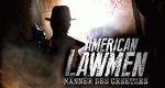 American Lawmen - Männer des Gesetzes