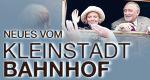 Neues vom Kleinstadtbahnhof – Bild: S.A.D. Home Entertainment GmbH