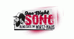 One Night Song