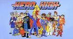 Helden-High-School