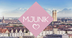 MJUNIK - Home Of YOU