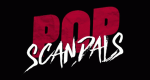 Popscandals