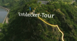 Entdeckertour
