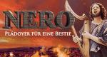 Nero: Plädoyer für ein Monster