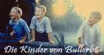 Die Kinder von Bullerbü