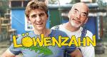Löwenzahn – Bild: ZDF