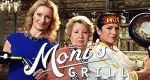 Monis Grill