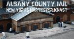 Albany County Jail - New Yorks härtester Knast
