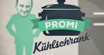 Der MDR Promi-Kühlschrank