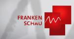 Frankenschau