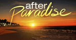 Bachelor in Paradise: After Paradise