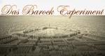 Das Barock-Experiment