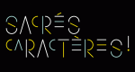 Typisch Typografie