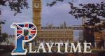 Playtime - Englisch für Kinder
