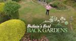 Englands schönste Privatgärten