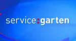 service: garten