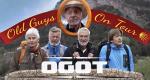 OGOT - Old Guys on Tour