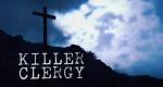 Killer Clergy