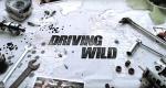 Driving Wild mit Marc Priestley