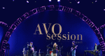 AVO Session Basel