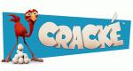 Cracké