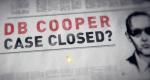 Die Akte D.B. Cooper