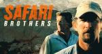 Safari Brothers