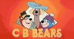 C B Bears