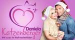 Daniela Katzenberger - Mit Lucas im Weihnachtsfieber