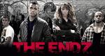 The Endz