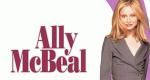 Ally McBeal – Bild: FOX
