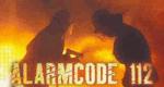 Alarmcode 112