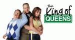 King of Queens – Bild: Koch Media
