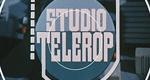 Telerop 2009 - Es ist noch was zu retten