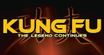 Kung Fu – Im Zeichen des Drachen – Bild: Warner Home Video - DVD