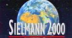 Sielmann 2000