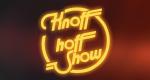 Die Knoff-Hoff-Show